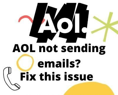 Fix AOL Mail is Working Slow Problems