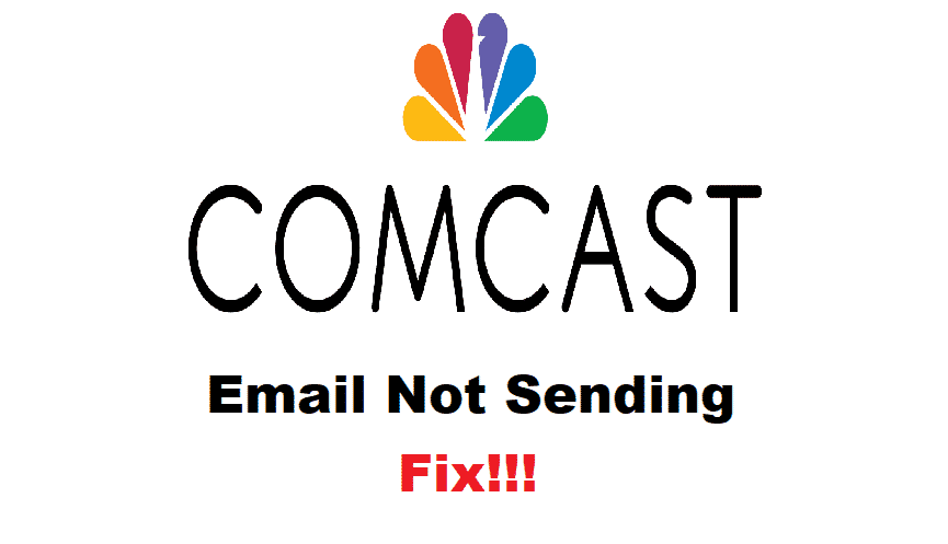 Resolve Xfinity Comcast Email notWorking   +1-888-857-5157   How to