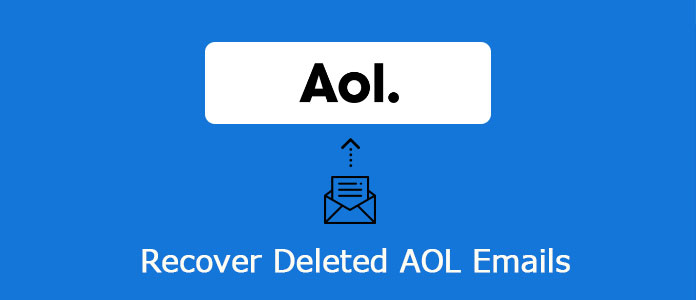 RecoverDeleted AOL Emails